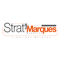 Strat'Marques